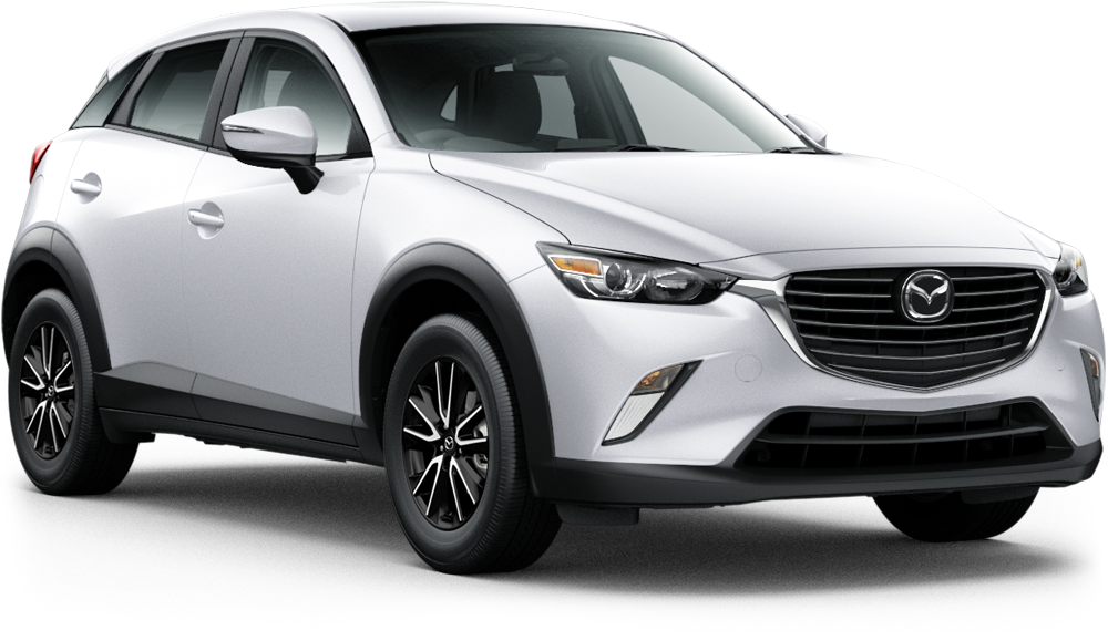 new 2017 mazda cx 3 touring 4d sport utility near san ramon 1710271 dublin mazda. Black Bedroom Furniture Sets. Home Design Ideas