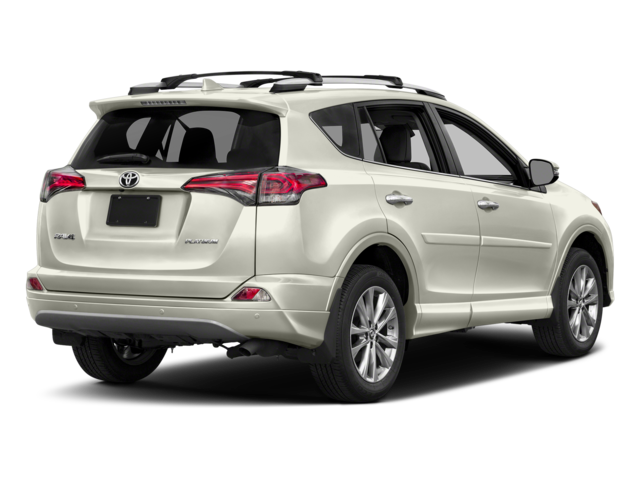 new 2017 toyota rav4 platinum suv in hollywood 7695100 toyota of hollywood. Black Bedroom Furniture Sets. Home Design Ideas
