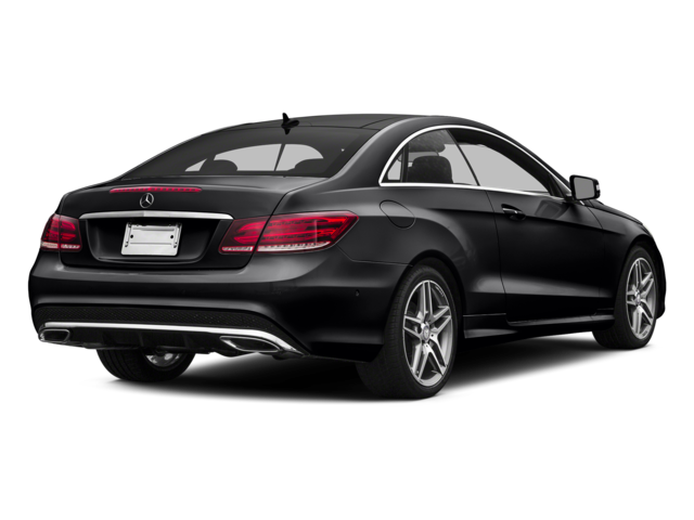 new 2016 mercedes benz e class e400 4matic coupe in newport beach n133652 fletcher jones. Black Bedroom Furniture Sets. Home Design Ideas