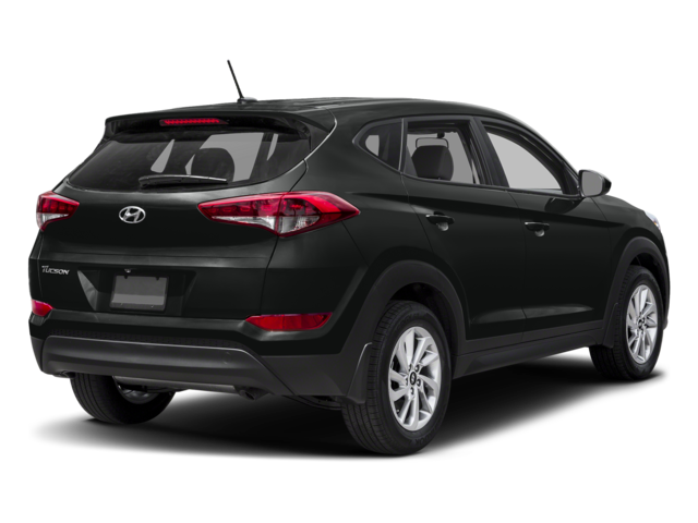 New Awd Cars Under 15k >> New 2018 Hyundai Tucson SEL AWD SEL 4dr SUV in Asheville #26737 | Hyundai of Asheville
