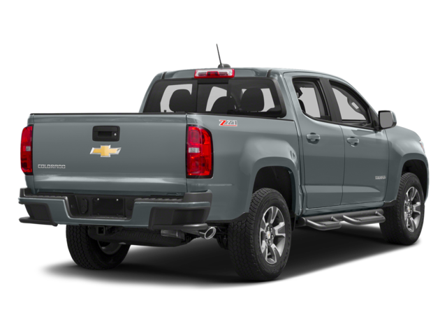 new 2018 chevrolet colorado 4wd z71 crew cab pickup in austin 181017 capitol chevrolet. Black Bedroom Furniture Sets. Home Design Ideas