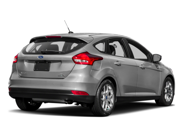 new 2017 ford focus se hatchback in winnipeg #p1099 | capital ford