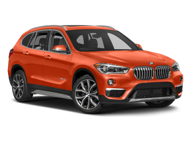 new 2018 bmw x1 xdrive28i awd xdrive28i 4dr suv in edison. Black Bedroom Furniture Sets. Home Design Ideas