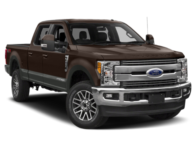 ford  sd lariat  crew cab  las vegas  gaudin ford