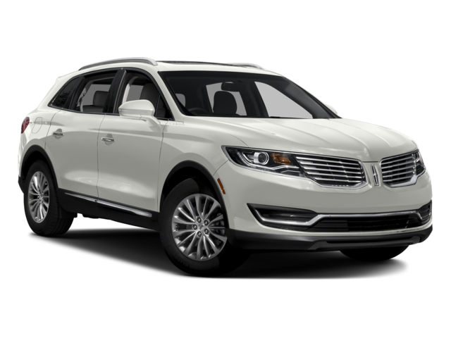 new 2017 lincoln mkx select dealer demo sport utility in moose jaw lx7243 knight automotive group. Black Bedroom Furniture Sets. Home Design Ideas
