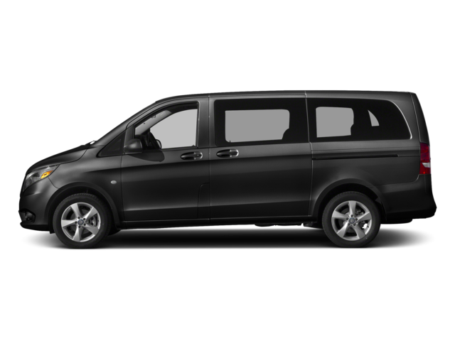 new 2018 mercedes benz metris passenger van minivan van in chicago s8103 mercedes benz of chicago. Black Bedroom Furniture Sets. Home Design Ideas