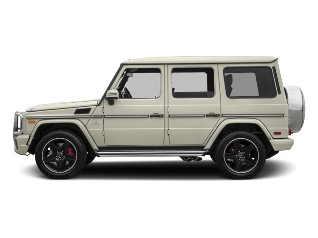 New 2017 mercedes benz g class amg g63 suv in newport for 2017 mercedes benz g class msrp