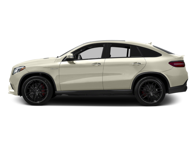 New 2017 mercedes benz gle amg gle63 s 4matic coupe sport for Mercedes benz gle coupe lease