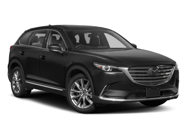 new 2018 mazda cx 9 signature sport utility in sudbury 6982 palladino mazda. Black Bedroom Furniture Sets. Home Design Ideas