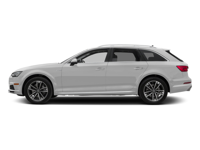 2018 audi wagon.  Wagon New 2018 Audi A4 Allroad Prestige Throughout Audi Wagon