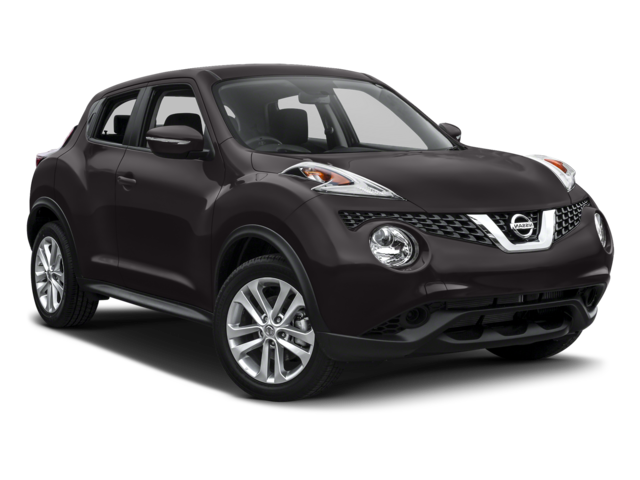 new 2017 nissan juke s 4d sport utility in san diego ht704196 pacific nissan. Black Bedroom Furniture Sets. Home Design Ideas