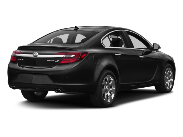 new 2017 buick regal sport touring sedan in hagatna 16b214 guam autospot. Black Bedroom Furniture Sets. Home Design Ideas