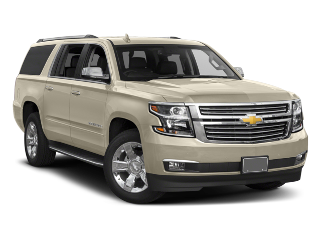 new 2017 chevrolet suburban premier 4d sport utility in greendale 170837 kelsey chevrolet. Black Bedroom Furniture Sets. Home Design Ideas