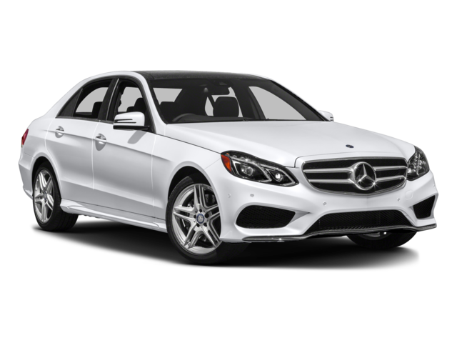 New 2016 mercedes benz e class e 350 4matic awd e350 for 2016 mercedes benz e class sedan