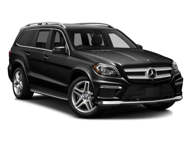 New 2016 mercedes benz gl gl 550 suv in edison 168469 for Ray catena motor car corp