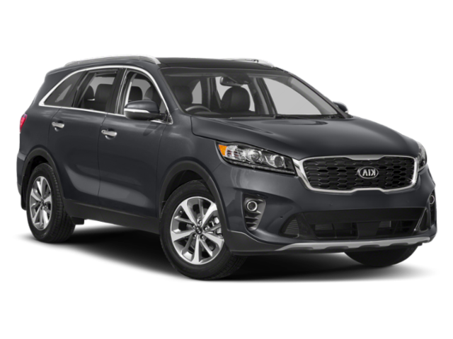 New 2019 Kia Sorento Lx Lx 4dr Suv In Cerritos 84015 Kia Cerritos