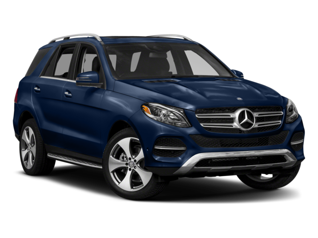 New 2018 mercedes benz gle gle 350 suv in st james 39654 for Mercedes benz loyalty program