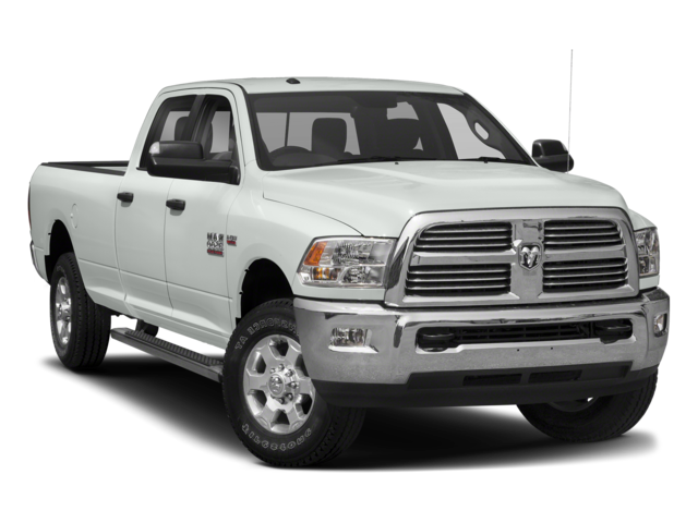 Royal Gate Dodge >> New 2018 RAM 3500 SLT Crew Cab in Ellisville #R3515 | Royal Gate Dodge Chrysler Jeep Ram of ...