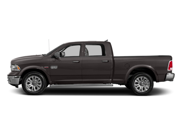 Certified Pre-Owned 2018 Ram 1500 Limited