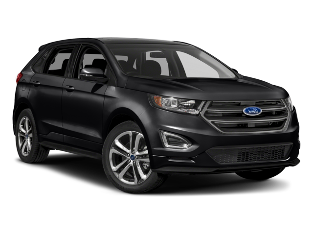 new 2018 ford edge sport sport utility in san antonio b85968 northside ford. Black Bedroom Furniture Sets. Home Design Ideas