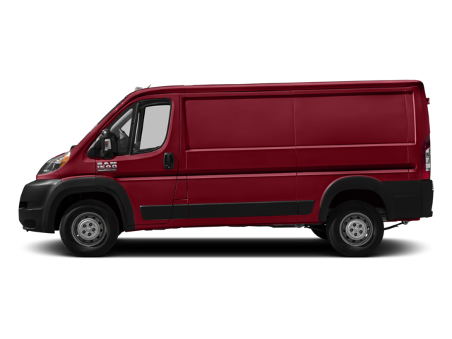 2009 ford transit vs ram promaster. Black Bedroom Furniture Sets. Home Design Ideas