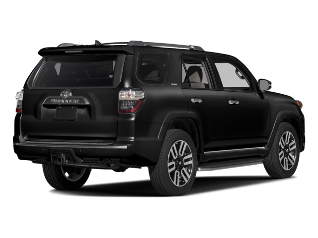 new 2016 toyota 4runner limited sport utility in escondido g5393777 toyota of escondido. Black Bedroom Furniture Sets. Home Design Ideas