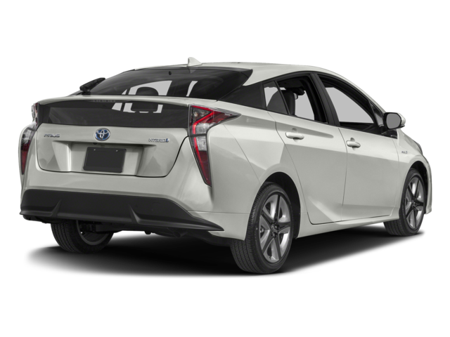 new 2017 toyota prius four touring hatchback in hollywood 7229300 toyota of hollywood. Black Bedroom Furniture Sets. Home Design Ideas