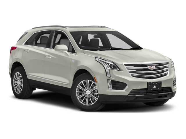 2018 cadillac xt5 premium luxury. brilliant premium new 2018 cadillac xt5 premium luxury awd throughout cadillac xt5 premium luxury r
