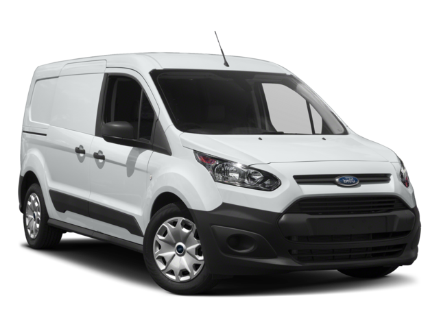 Ford Mustang Lease >> New 2017 Ford Transit Connect XL 4D Cargo Van in Las Vegas #7T4252 | Gaudin Ford