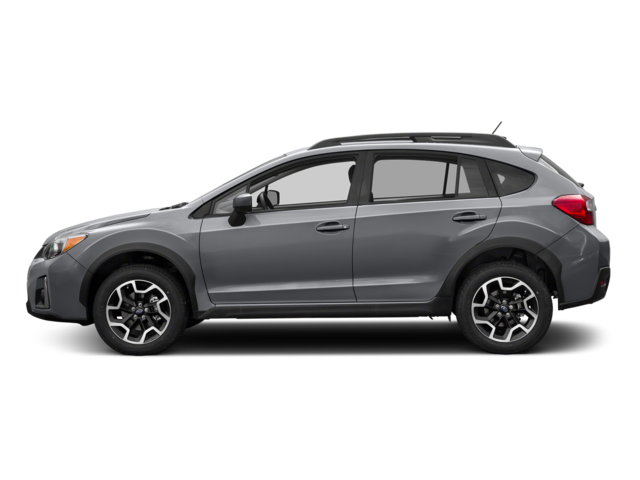 new 2017 subaru crosstrek premium 4d sport utility in austin u35382 austin subaru. Black Bedroom Furniture Sets. Home Design Ideas