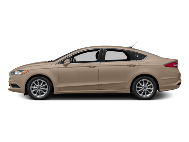 2018 ford order bank.  2018 new 2018 ford fusion se inside ford order bank