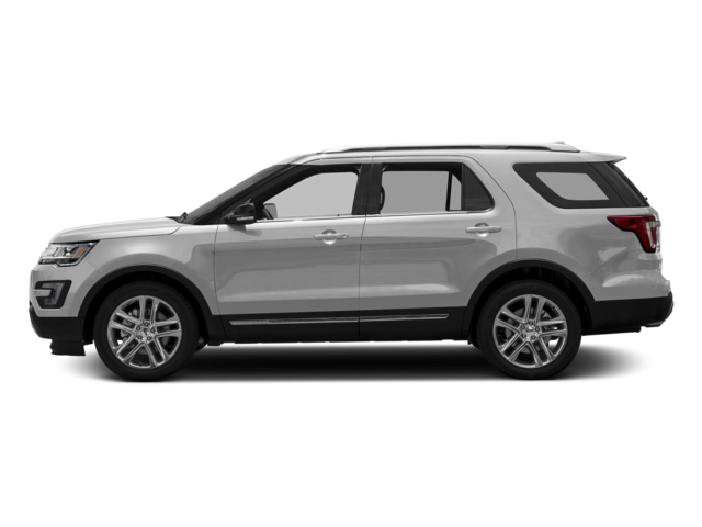 2017 ford explorer xlt for sale indianapolis in andy mohr automotive fandeluxe Image collections