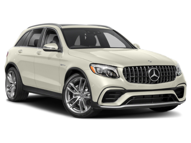 2019 mercedes benz glc amg glc 63 4matic suv lease 879. Black Bedroom Furniture Sets. Home Design Ideas