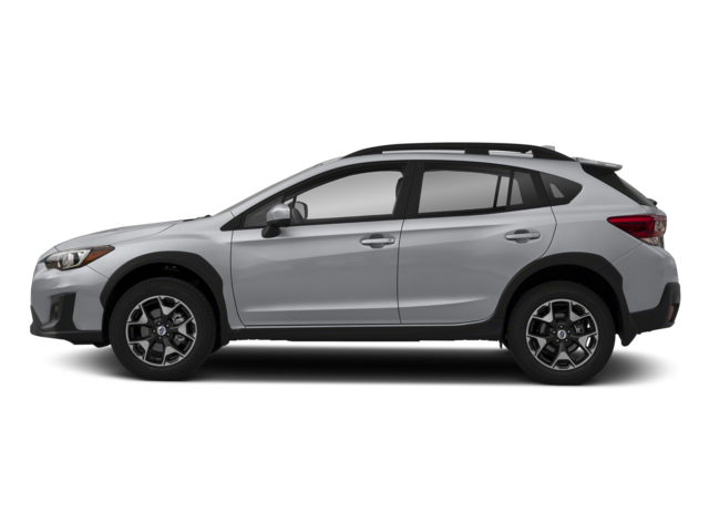 New 2018 Subaru Crosstrek 2.0i Premium  sc 1 st  Findlay Auto Group & New 2018 Subaru Crosstrek 2.0i Premium 4D Sport Utility in St ... Aboutintivar.Com
