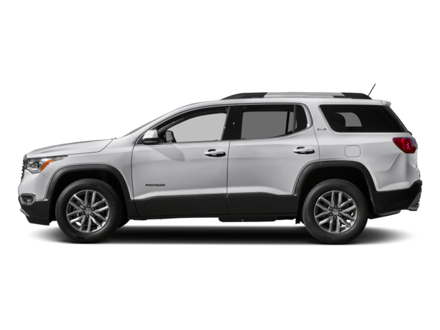 1c015769d9640ae469258ecf9c0c6b3e new 2018 gmc acadia slt 2 suv in the milwaukee area 18gr0137 2009 Saturn Outlook Recall List at virtualis.co