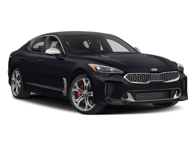 new 2018 kia stinger gt2 4dr car in stamford 218257a kia of stamford. Black Bedroom Furniture Sets. Home Design Ideas