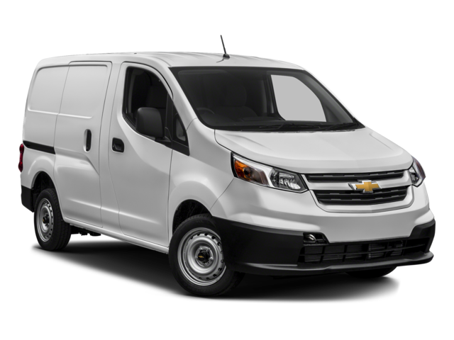 new 2017 chevrolet city express cargo lt lt 4dr cargo mini van near chicago heights 17851. Black Bedroom Furniture Sets. Home Design Ideas