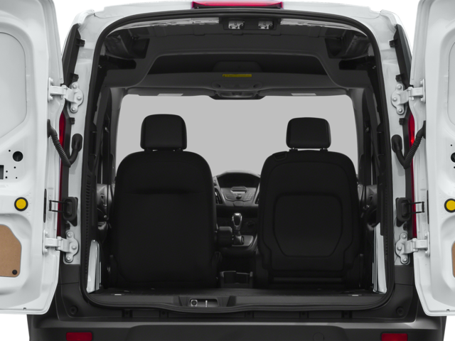 new 2016 ford transit connect xlt 4d cargo van in albany t1159 depaula ford. Black Bedroom Furniture Sets. Home Design Ideas