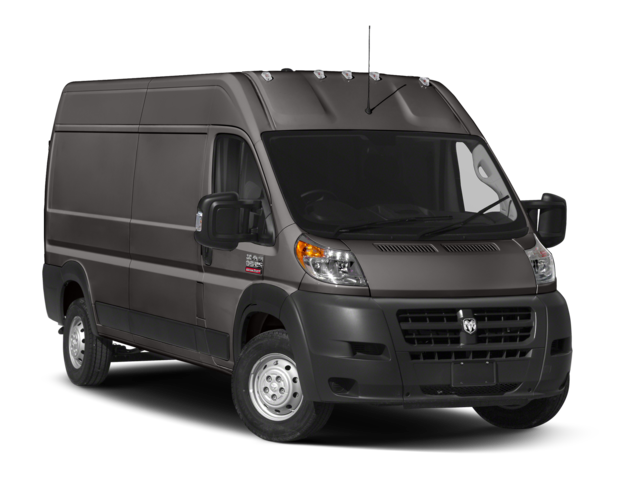 new 2018 ram promaster cargo 136 wb high roof cargo 2500 136 wb 3dr high roof cargo van in. Black Bedroom Furniture Sets. Home Design Ideas
