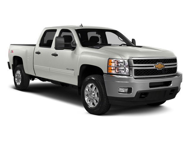 pre owned 2014 chevrolet silverado 2500hd lt 4d crew cab in 2014 Silverado Ranch Hand Bumper pre owned 2014 chevrolet silverado 2500hd lt