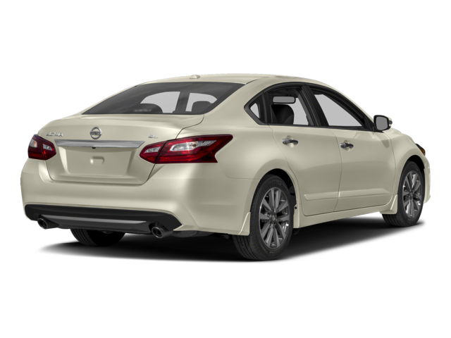 new 2017 nissan altima 2 5 sl 4d sedan in orem 2n70563 ken garff nissan of orem. Black Bedroom Furniture Sets. Home Design Ideas