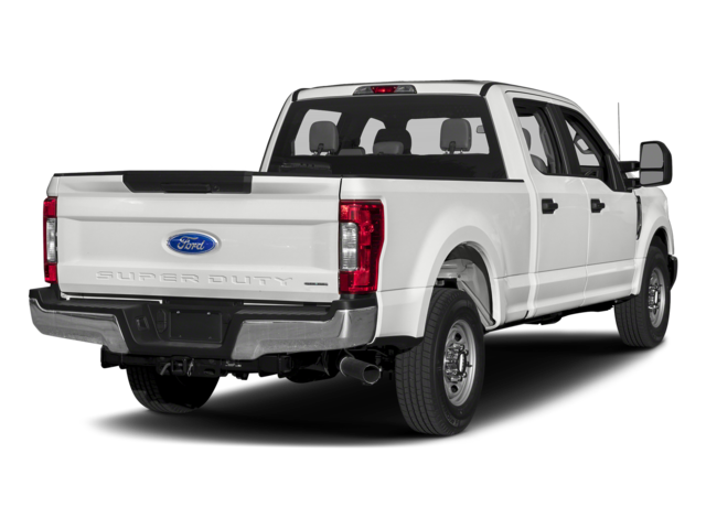 New 2018 Ford Super Duty F 350 Srw 10f8097 Fremont