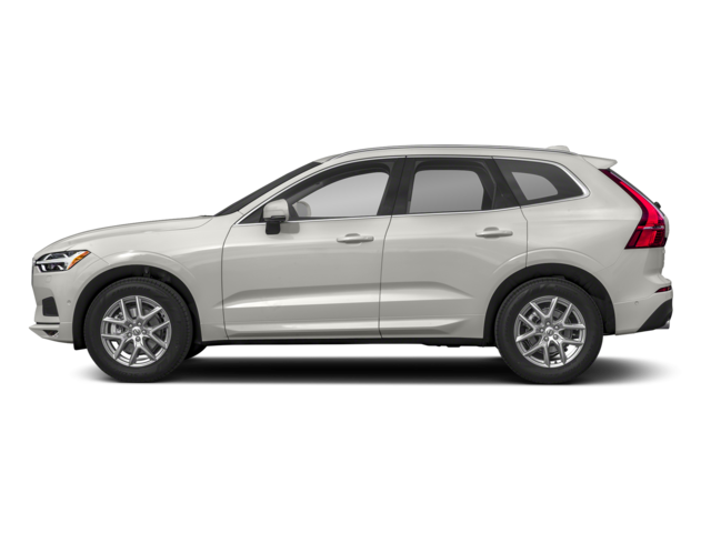 2018 volvo. beautiful 2018 new 2018 volvo xc60 t6 for volvo x