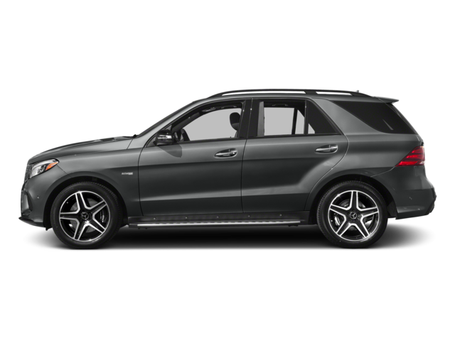 New 2018 Mercedes Benz Gle Gle 43 Amg Suv Suv In Little