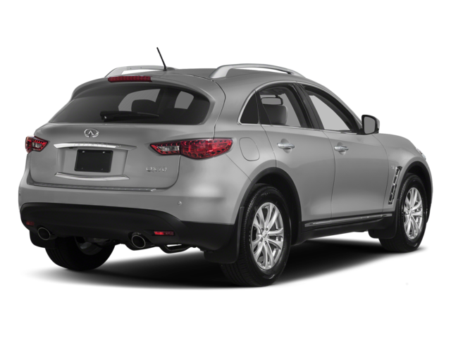 new 2017 infiniti qx70 base 4d sport utility in wexford i17259 1 cochran. Black Bedroom Furniture Sets. Home Design Ideas