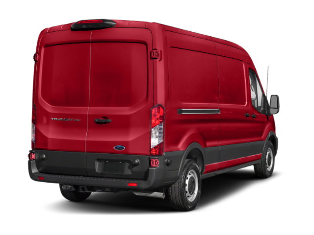 New 2020 Ford Transit-250 Cargo T-250 MR 148 Work Truck