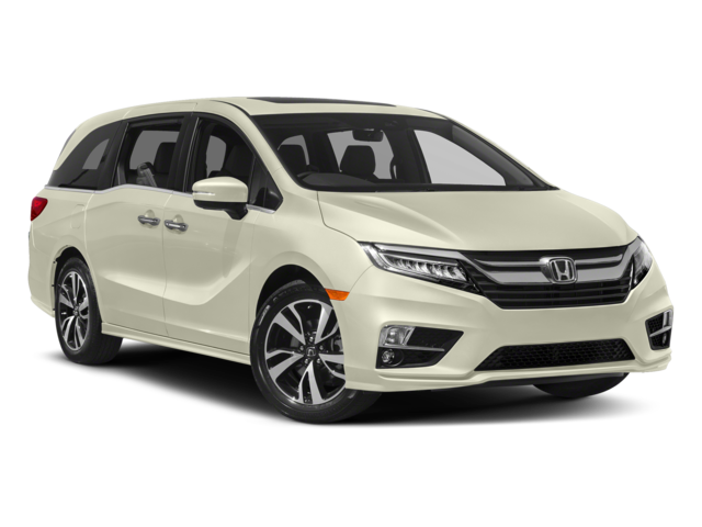 new 2018 honda odyssey elite 4d passenger van in scotia n0227 mohawk honda. Black Bedroom Furniture Sets. Home Design Ideas
