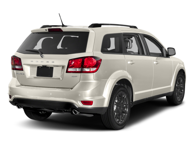 new 2017 dodge journey gt sport utility in sterling heights j17710 sterling heights dodge. Black Bedroom Furniture Sets. Home Design Ideas