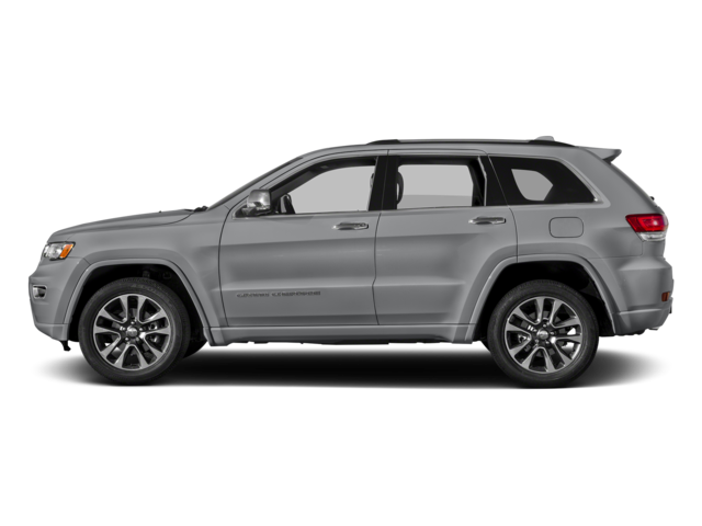 2018 jeep grand cherokee high altitude. delighful high new 2018 jeep grand cherokee high altitude ii v6  sunroof navigation  dvd intended jeep grand cherokee high altitude