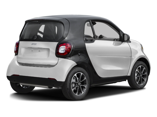 new 2017 smart fortwo pure coupe in honolulu r074 mercedes benz of honolulu. Black Bedroom Furniture Sets. Home Design Ideas